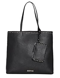 Kenneth Cole Reaction Zoom Tote
