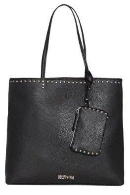 kenneth-cole-reaction-womens-black-zoom-tote-handbag