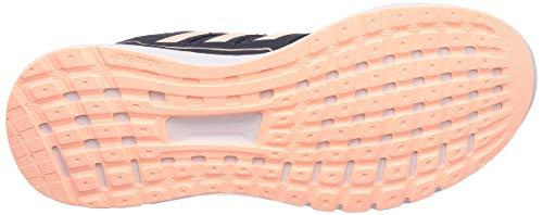 Running Chaussures 0 Femme 2 azutra narcla Lite Bleu De 0 Adidas ftwbla Duramo 7I40Y