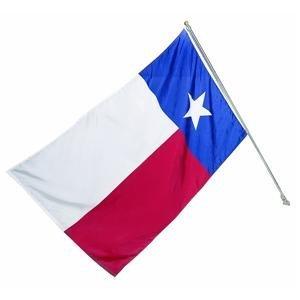 Texas State Flag Kit