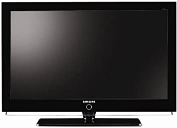 Samsung LE-32N73BDX - Televisor LCD (81,28 cm (32