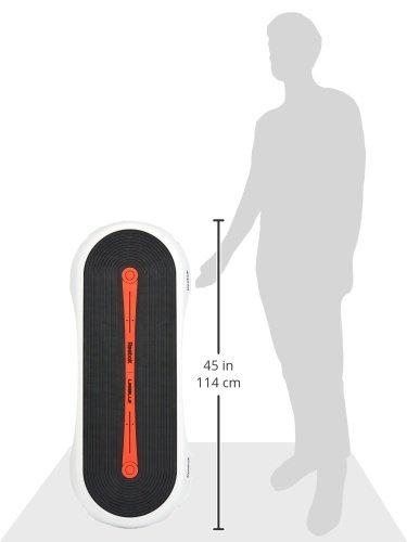 Reebok Fitness Mills Step by Reebok (Image #3)'