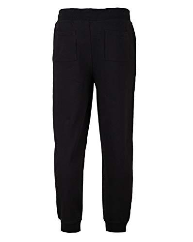 Noir Calvin Klein Jeans Noir Klein Pantalon Calvin Klein Pantalon Calvin Jeans ZSqwxT1