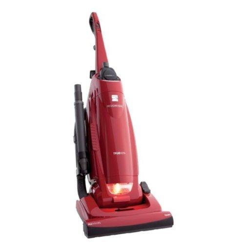 (Kenmore 31069 Progressive Upright Vacuum - Red Pepper)