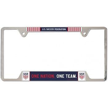 US Soccer - National Team 6