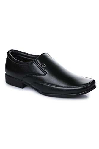Action Shoes Mens Formal Shoes