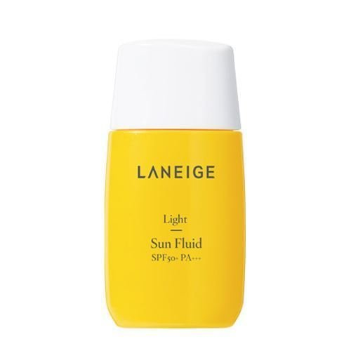 Laneige-NEW-Light-Sun-Fluid-SPF50-PA-50ml