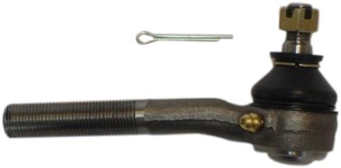 Japanparts TI-142 Tie Rod End