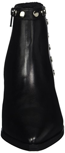 Bottes De Des Eliannah clb Noir Copenhague Noires Gardénia Femmes RgqwH5y6C
