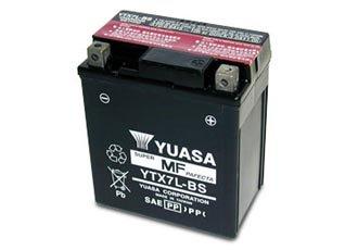batterie moto van van 125