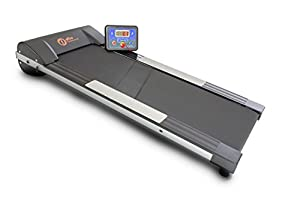 Office Fitness Büro-Laufband