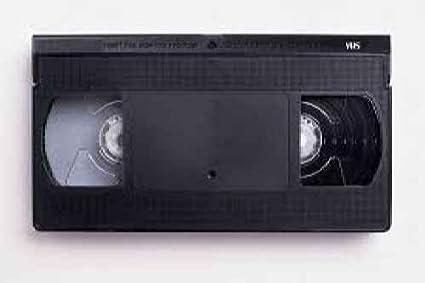 Sleepers [Alemania] [VHS]