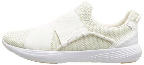 Precision Chaussures Blanc Armour Under W ivory Femme X Ua Fitness De wUqtSgC