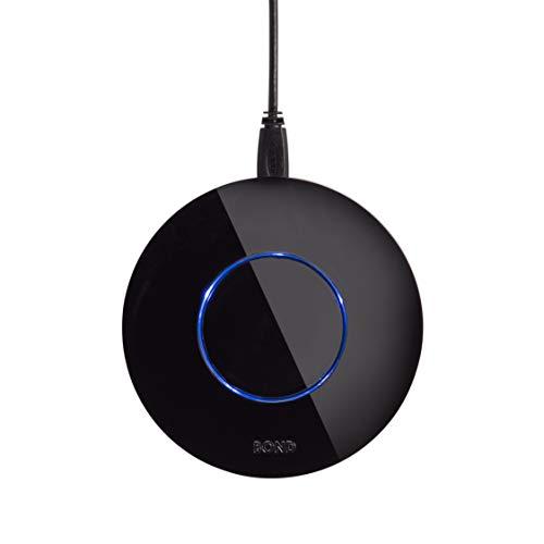 BOND Smart Home Automation