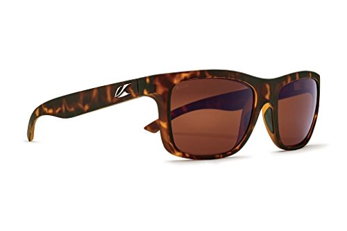 Sunglasses Polarized Tortoise Grip Men's Matte Kaenon Clarke Fashion UvEIOw