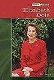 Elizabeth Dole, Dale Anderson, 0791077330