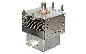 Magnetron 2m236-m42 Panasonic 00268142: Amazon.es: Bricolaje ...