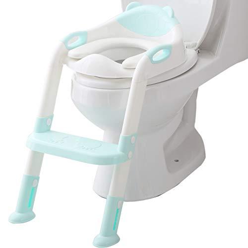 Potty Seat Toilet Boys