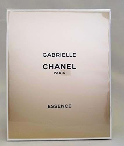 Gabrielle Essence by Chanel Eau De Parfum Spray 3.4 oz / 100 ml (Women)