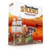 toon-boom-studio-5