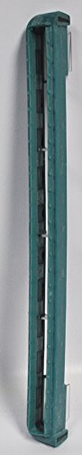 Hoover Alaskan Green Replacement Squeegee 59178855 (Hoover Floormate Parts H3032 compare prices)