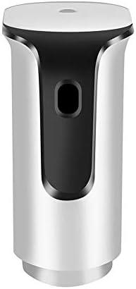 Zerone Automatische Parfüm-Behälter-Aerosol-Duft-Zufuhr-Maschine Household