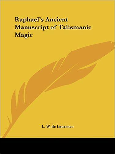 Magic studies | Books pdf free download sites!