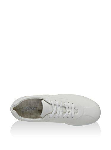 Pelotas Bianco 36 Camper Sneaker Mistol Eu Aqnw1fxSp1