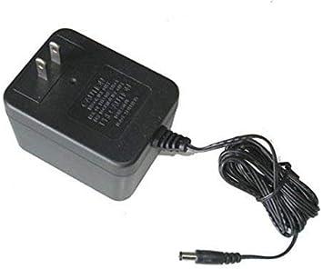 Accessory USA AC to AC Adapter for PetSafe Innotek RFA-372 Dog Fence Transmitter Transformer Power Supply Cord