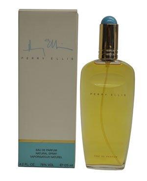perry-ellis-by-perry-ellis-for-women-42-oz-eau-de-perfume-spray
