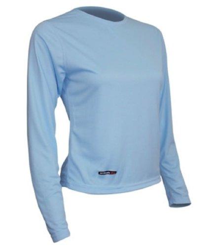 Polarmax Thermal Underwear - 7