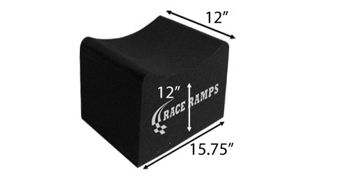 Race Ramps RR-WC-12 12