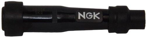 - NGK SB05E Resistor Spark Plug Cap