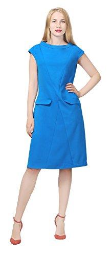 60s Shift Dress - 1
