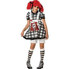 Tragedy Anne Costume - Medium