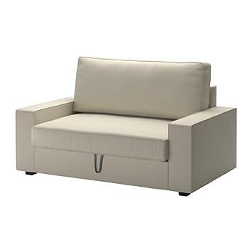 Set de fundas de repuesto Ikea para sofás de dos plazas ...