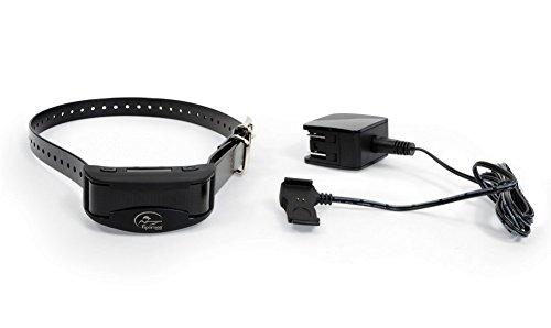 SportDOG-Brand-NoBark-10R-Rechargeable-Bark-Control-Collar