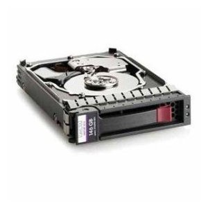 Hp 250gb Hard Drive - 6