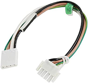 [DIAGRAM_4PO]  Amazon.com: Hasmx WPD7813010 AP4427021 D7813002 Refrigerator Icemaker  Replaces Cord Wire Harness for Whirlpool 4344399, 67001189, AP4427021,  PS11747840 Repair Parts: Home Improvement | Ice Maker Wiring Harness |  | Amazon.com