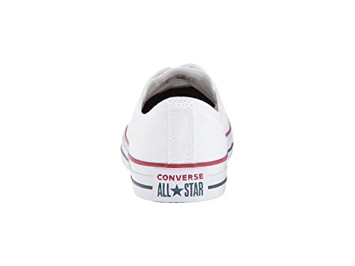 Chucks Optical Converse White Designer Schuhe All Star vCpzOwq