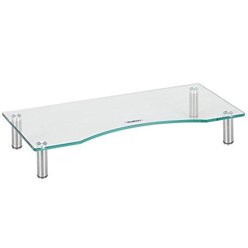 Adjustable Glass - 1