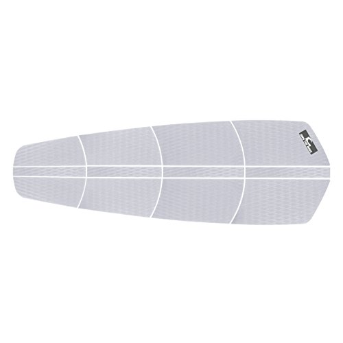 Own the Wave 12 PIECE SUP Grip - WHITE