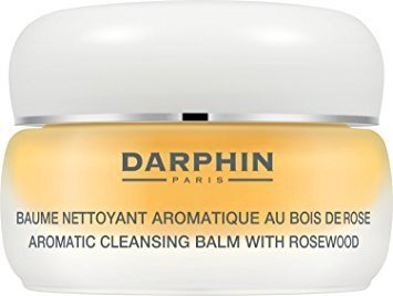 Cleansing Balm Aromatic (Darphin Aromatic Cleansing Balm with Rosewood 40ml/1.26oz by Darphin)