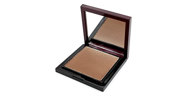 2b5b68c3e415 Amazon.com  The Celestial Bronzing Veil -   Tropical Nights 9g 0.32oz by  Kevyn Aucoin  Health   Personal Care