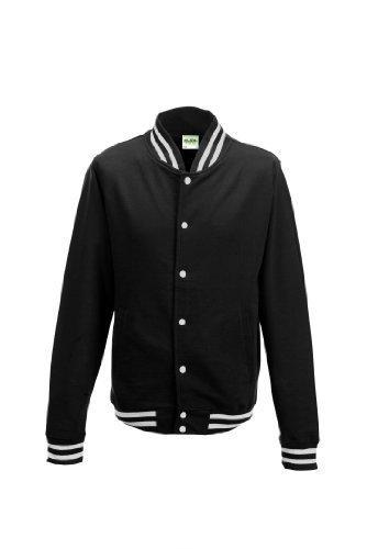 Varsity Jacket - 9
