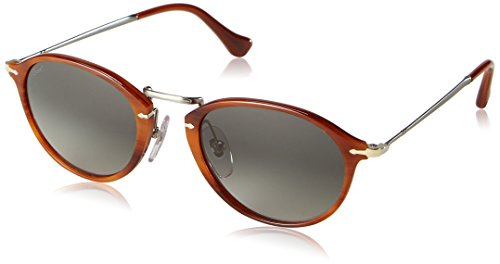 2a73d1b41b Persol Sunglasses - Buy Online in KSA. Clothing products in Saudi Arabia.  See Prices