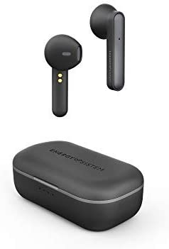 Energy Sistem Earphones Style 3 True Wireless Space (True Wireless Stereo, Charging Case, Stereo Calls)