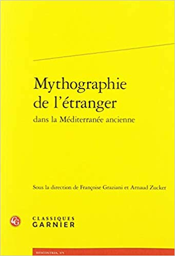 Rencontre (English translation)