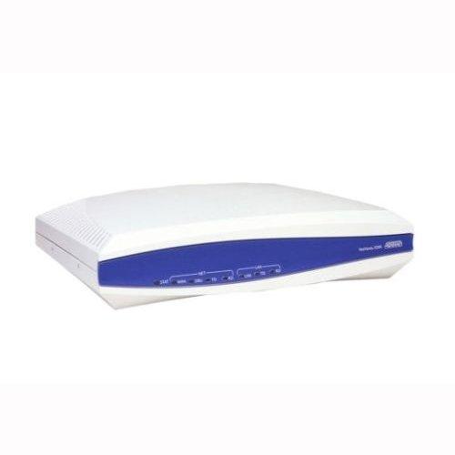 ADTRAN 1202860L1 ADTRAN 1202860L1 NETVANTA 3200 ACCESS ROUTE