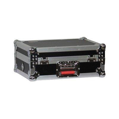 [해외]개척자 CDJ-1000에 적합한 케이스/Case to Fit Pioneer CDJ-1000